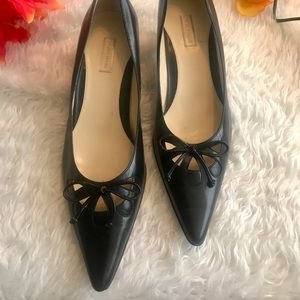 0b66fcf6fb Women's Nordstrom Kitten Heels on Poshmark